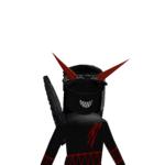 Peeps2000000's avatar
