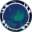 CloudyMidi's avatar