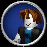 Cloud94749's avatar