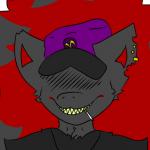 HanzoTheZoroark's avatar