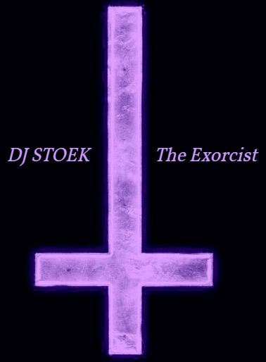 A song influenced by The Exorcist