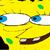 The Krusty Krab