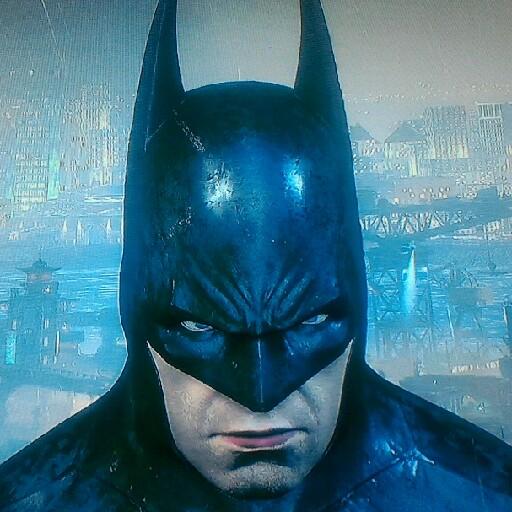 Jocadbz's avatar