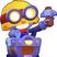 Hello13world's avatar