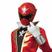 Rgiacobbi1's avatar