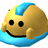 Fanboiz's avatar