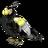 Огнешарарама's avatar
