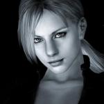 Resident Evil Supergirl's avatar