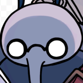 Articoll's avatar