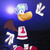 Rayman901