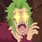 Kthlrxx's avatar