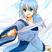 NoaNisei's avatar