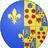 QueenCather1ine26's avatar