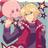Kirby des étoiles's avatar