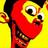 Sojovito's avatar