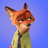 Disneyclasicos's avatar