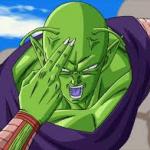Piccolo365's avatar