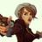 Unchary's avatar