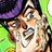 DZeP's avatar