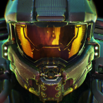 YxPepexy's avatar