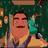 Blagodey's avatar