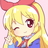 Strawberrykatsu's avatar