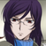 Menatwork01's avatar