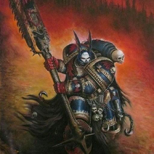Sanetra's avatar
