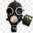 GenericGamerName's avatar