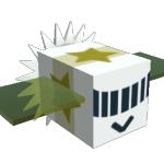 Stephanrex's avatar