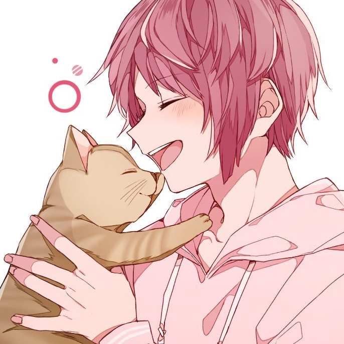 Mafuchi's avatar