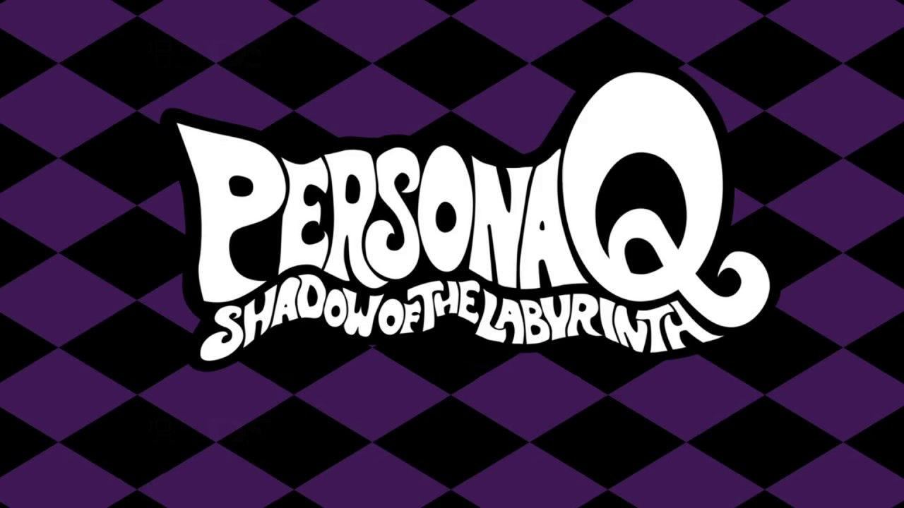 Light The Fire Up In The Night (P3 Version) - Persona Q: Shadow of the Labyrinth