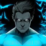 DCGuy05's avatar