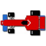Ghosttyper1's avatar