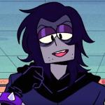 Mango-Pango's avatar