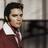 Elviscrosby64's avatar