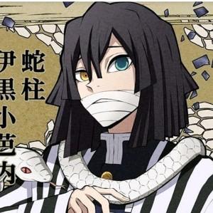 Доминика Ростова's avatar