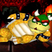 DeeSeF256's avatar