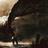 Skyfall2000's avatar