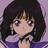 WayMilkyWay's avatar