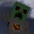 Creepa-Bot Inc.