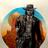 Zakaria93's avatar