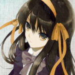 Luridel's avatar