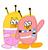 RosieThePookie&Chickie's avatar