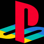 NintenDylan64's avatar