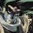 Ironspiderbuckyalt's avatar
