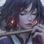 Leaf671's avatar