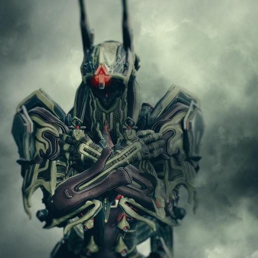 Thaill123's avatar