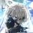 Akanewarakura's avatar