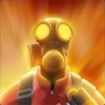 Pyromaster3's avatar